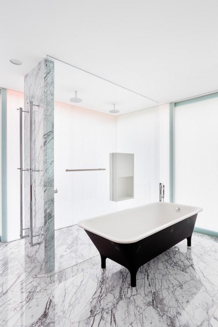 AA-House-by-Pascali-Semerdjian-Architects-22