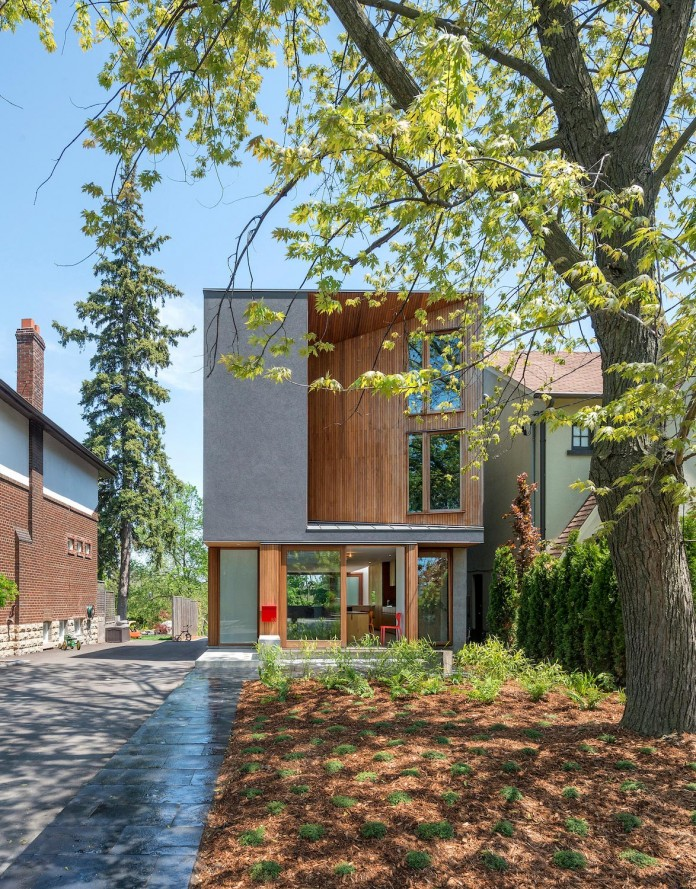 Bala-Line-House-by-Williamson-Chong-Architects-02