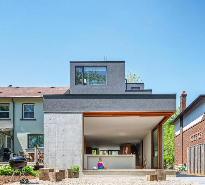 Bala-Line-House-by-Williamson-Chong-Architects-04