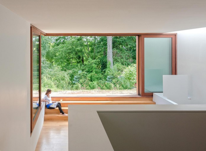 Bala-Line-House-by-Williamson-Chong-Architects-07