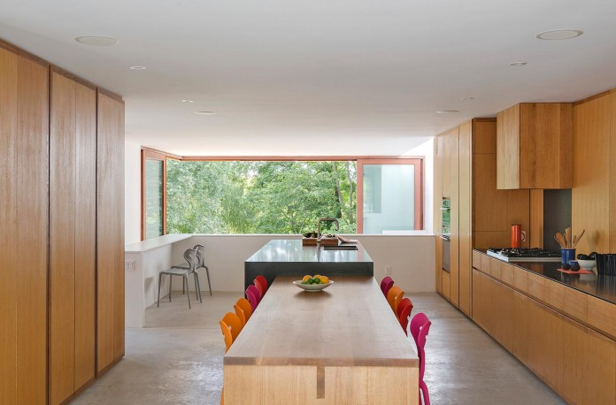 Bala-Line-House-by-Williamson-Chong-Architects-09