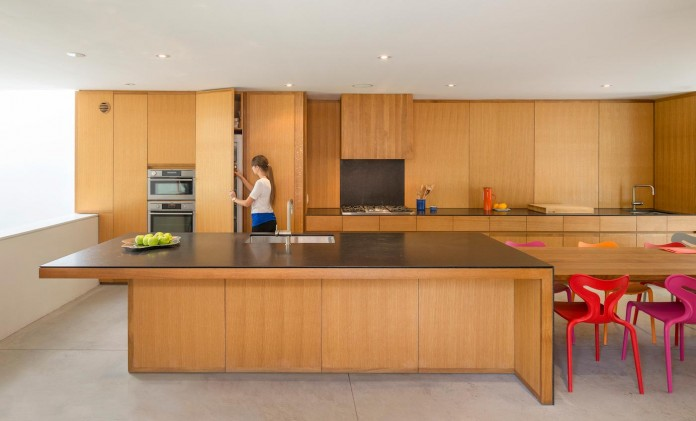 Bala-Line-House-by-Williamson-Chong-Architects-10