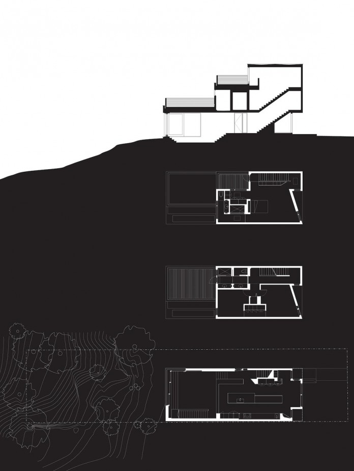 Bala-Line-House-by-Williamson-Chong-Architects-11