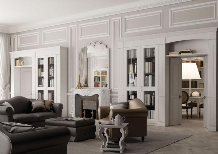 Chic-Classic-Apartment-in-Paris-by-Minacciolo-01