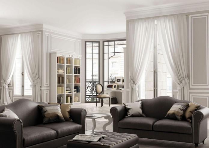 Chic-Classic-Apartment-in-Paris-by-Minacciolo-02
