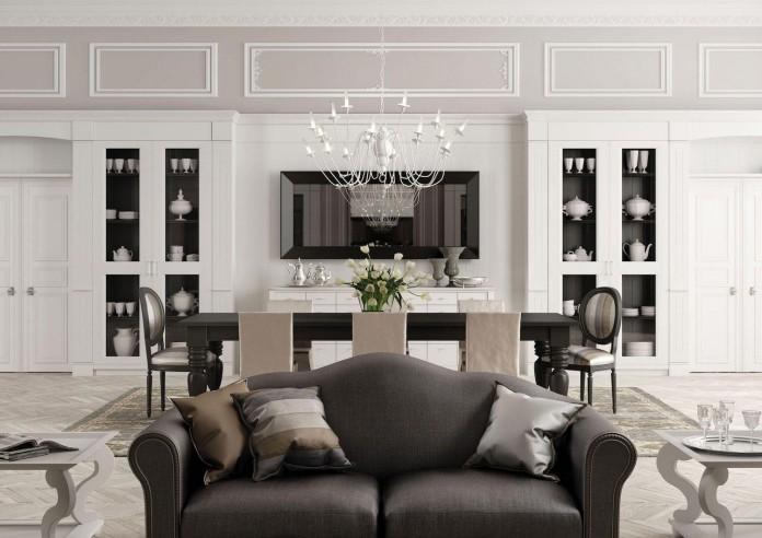 Chic-Classic-Apartment-in-Paris-by-Minacciolo-03