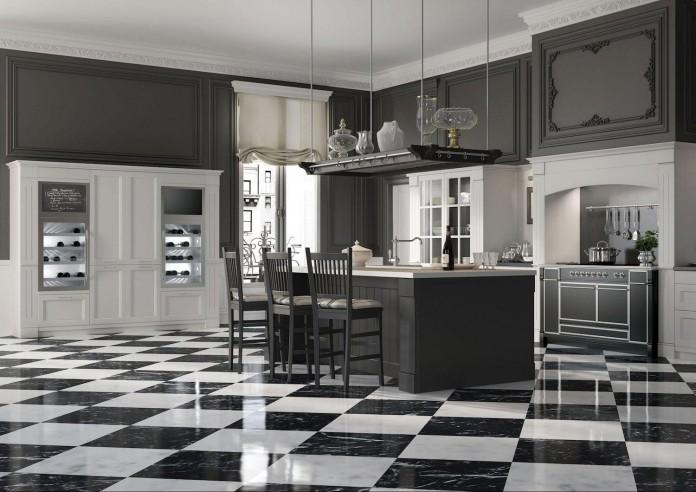 Chic-Classic-Apartment-in-Paris-by-Minacciolo-04