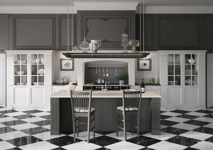 Chic-Classic-Apartment-in-Paris-by-Minacciolo-05