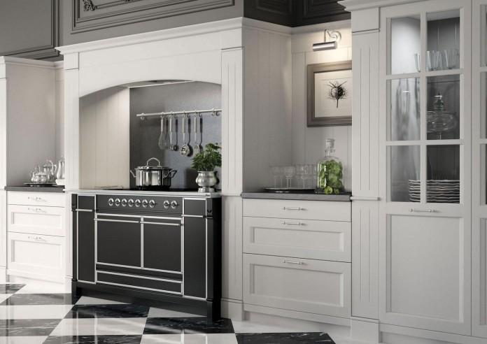 Chic-Classic-Apartment-in-Paris-by-Minacciolo-07