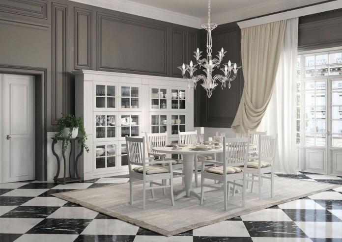 Chic-Classic-Apartment-in-Paris-by-Minacciolo-09
