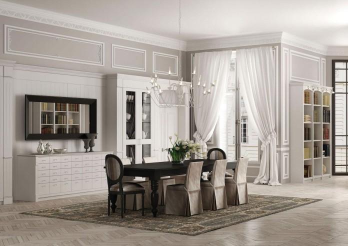 Chic-Classic-Apartment-in-Paris-by-Minacciolo-10