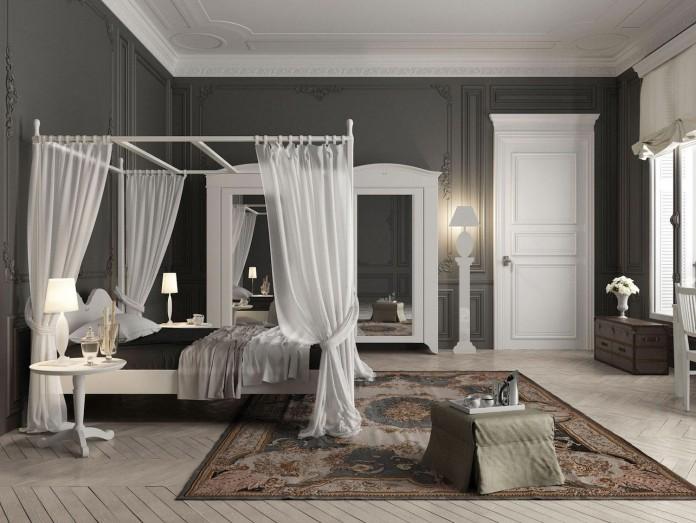 Chic-Classic-Apartment-in-Paris-by-Minacciolo-12