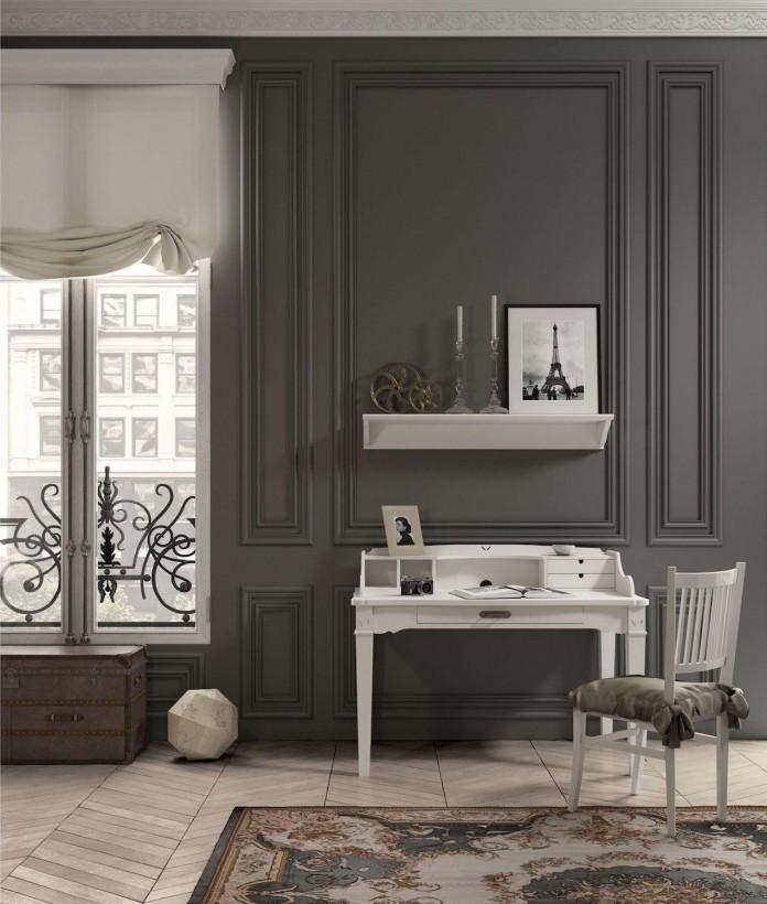 Chic-Classic-Apartment-in-Paris-by-Minacciolo-13