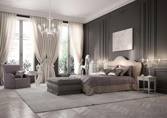 Chic-Classic-Apartment-in-Paris-by-Minacciolo-14