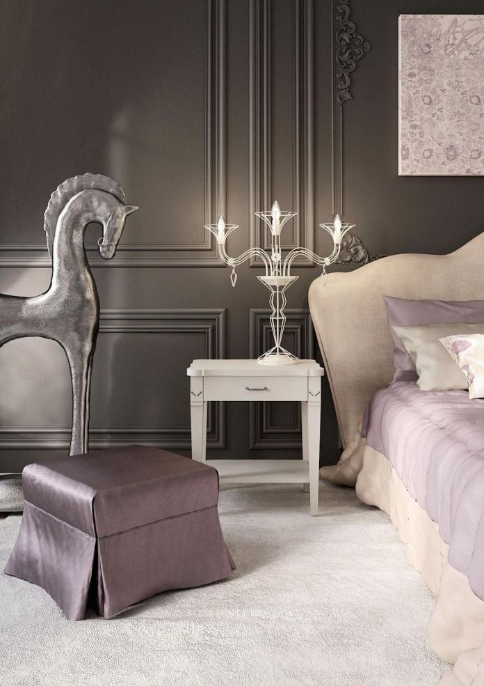 Chic-Classic-Apartment-in-Paris-by-Minacciolo-16