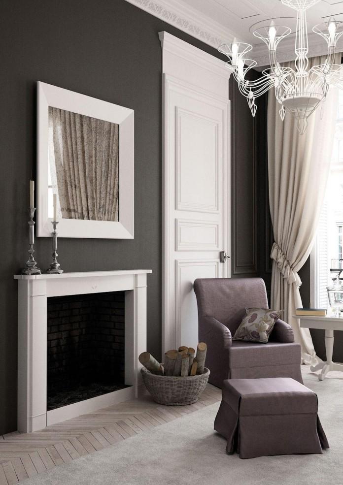 Chic-Classic-Apartment-in-Paris-by-Minacciolo-17