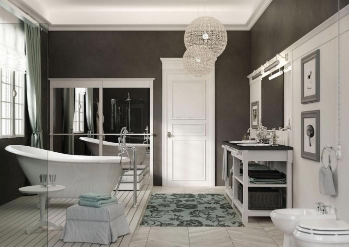 Chic-Classic-Apartment-in-Paris-by-Minacciolo-18