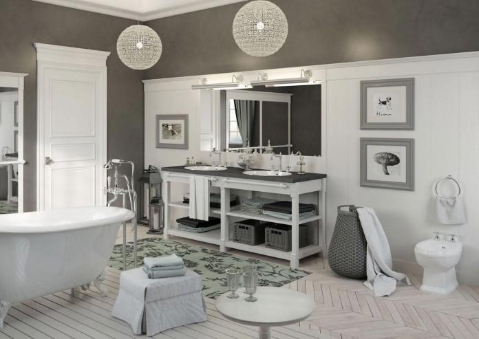 Chic-Classic-Apartment-in-Paris-by-Minacciolo-19