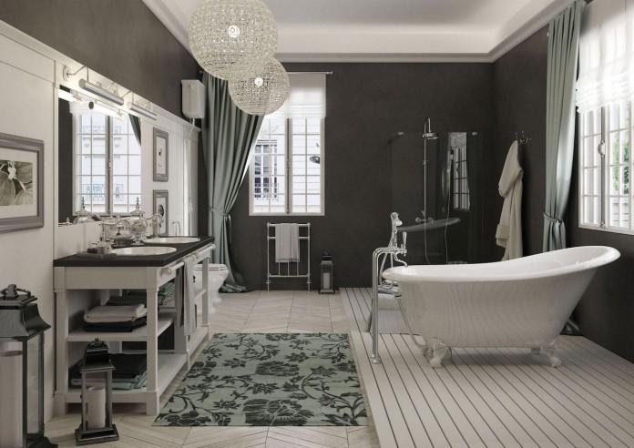 Chic-Classic-Apartment-in-Paris-by-Minacciolo-20