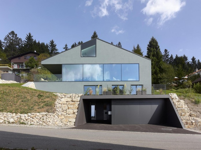 Contemporary-Erard-Villa-by-Andrea-Pelati-Architecte-01