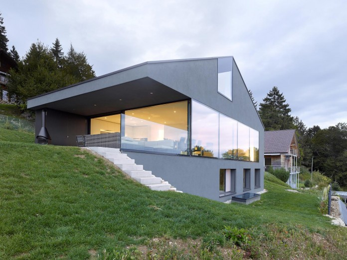 Contemporary-Erard-Villa-by-Andrea-Pelati-Architecte-02