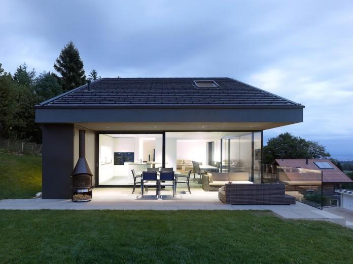 Contemporary-Erard-Villa-by-Andrea-Pelati-Architecte-03