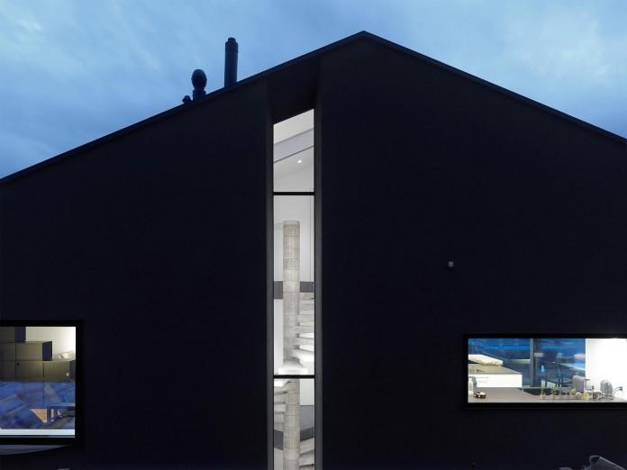 Contemporary-Erard-Villa-by-Andrea-Pelati-Architecte-04