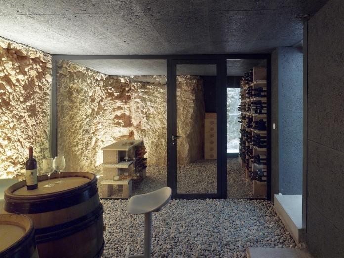 Contemporary-Erard-Villa-by-Andrea-Pelati-Architecte-05