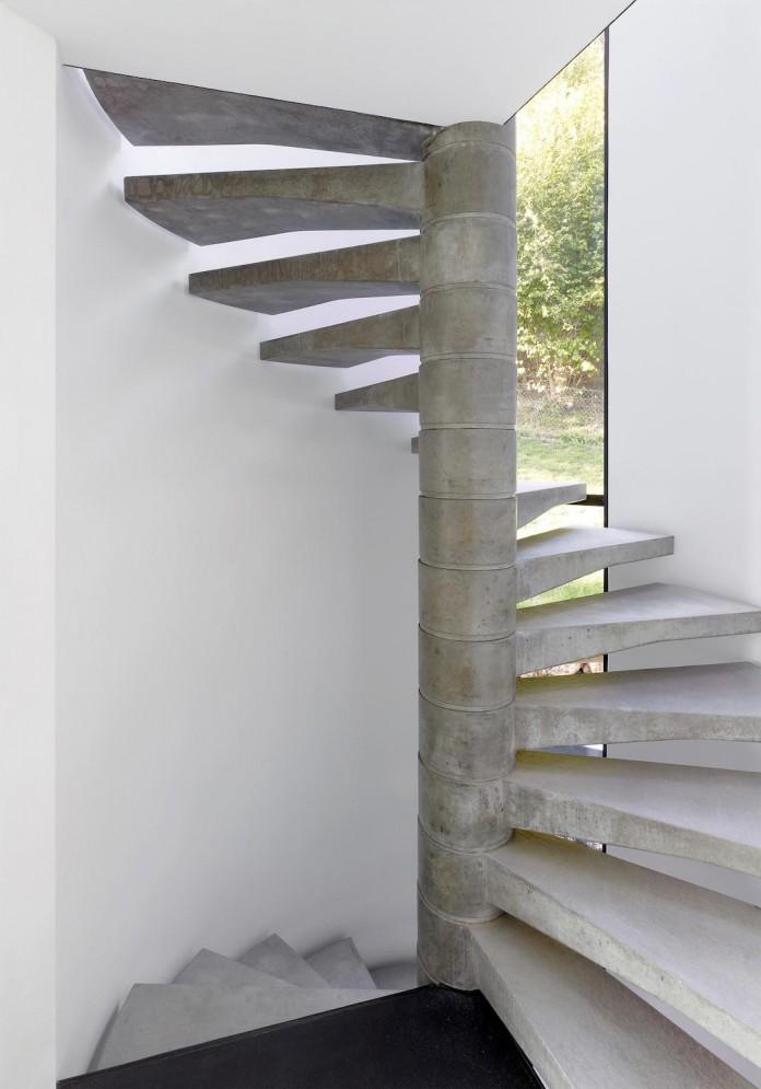 Contemporary-Erard-Villa-by-Andrea-Pelati-Architecte-06