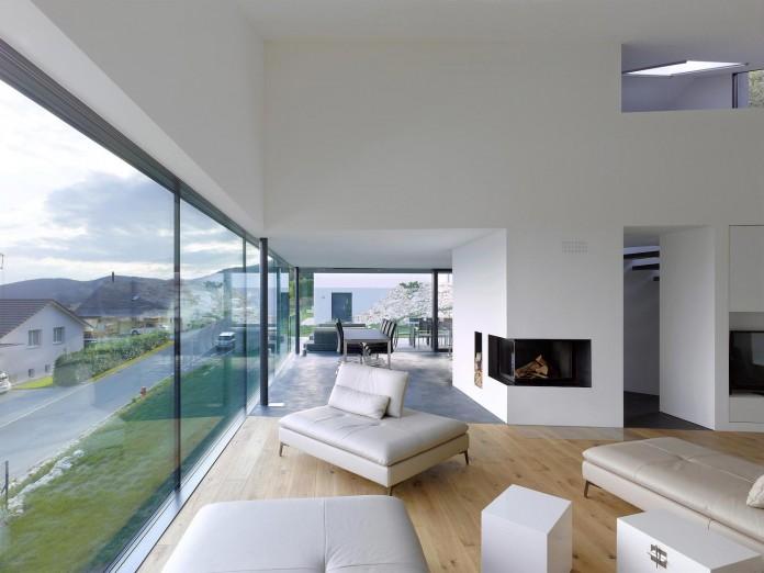 Contemporary-Erard-Villa-by-Andrea-Pelati-Architecte-07
