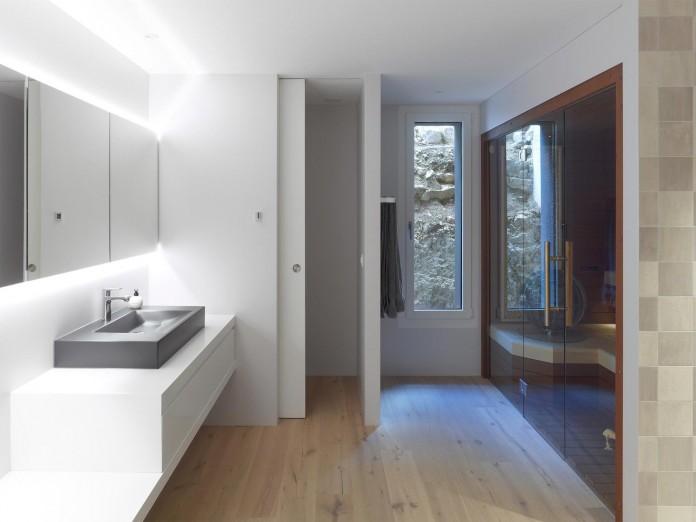 Contemporary-Erard-Villa-by-Andrea-Pelati-Architecte-08