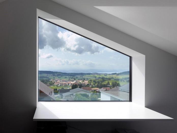 Contemporary-Erard-Villa-by-Andrea-Pelati-Architecte-09