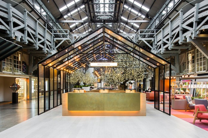 Cool-Unique-Ovolo-Woolloomooloo-Hotel-in-Sydney-by-HASSELL-02