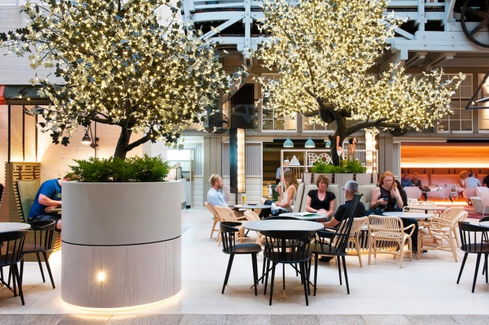 Cool-Unique-Ovolo-Woolloomooloo-Hotel-in-Sydney-by-HASSELL-03