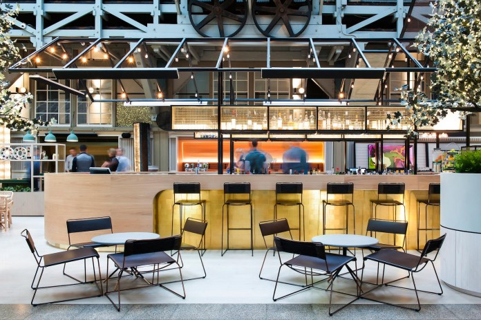 Cool-Unique-Ovolo-Woolloomooloo-Hotel-in-Sydney-by-HASSELL-04