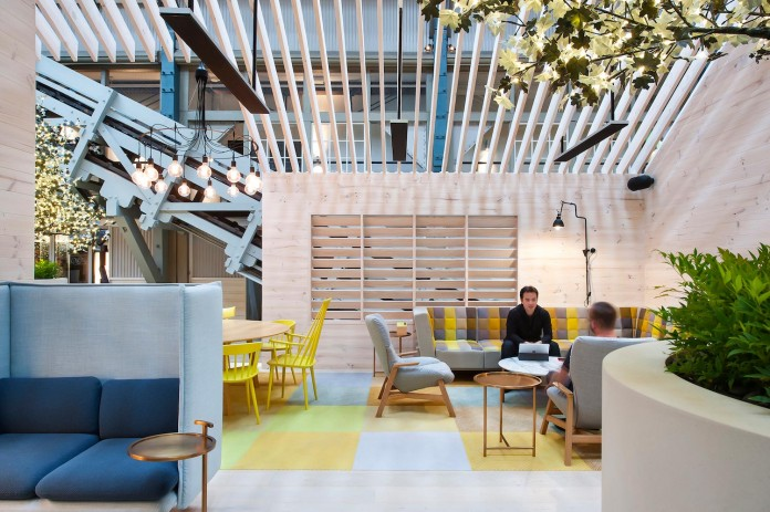 Cool-Unique-Ovolo-Woolloomooloo-Hotel-in-Sydney-by-HASSELL-06