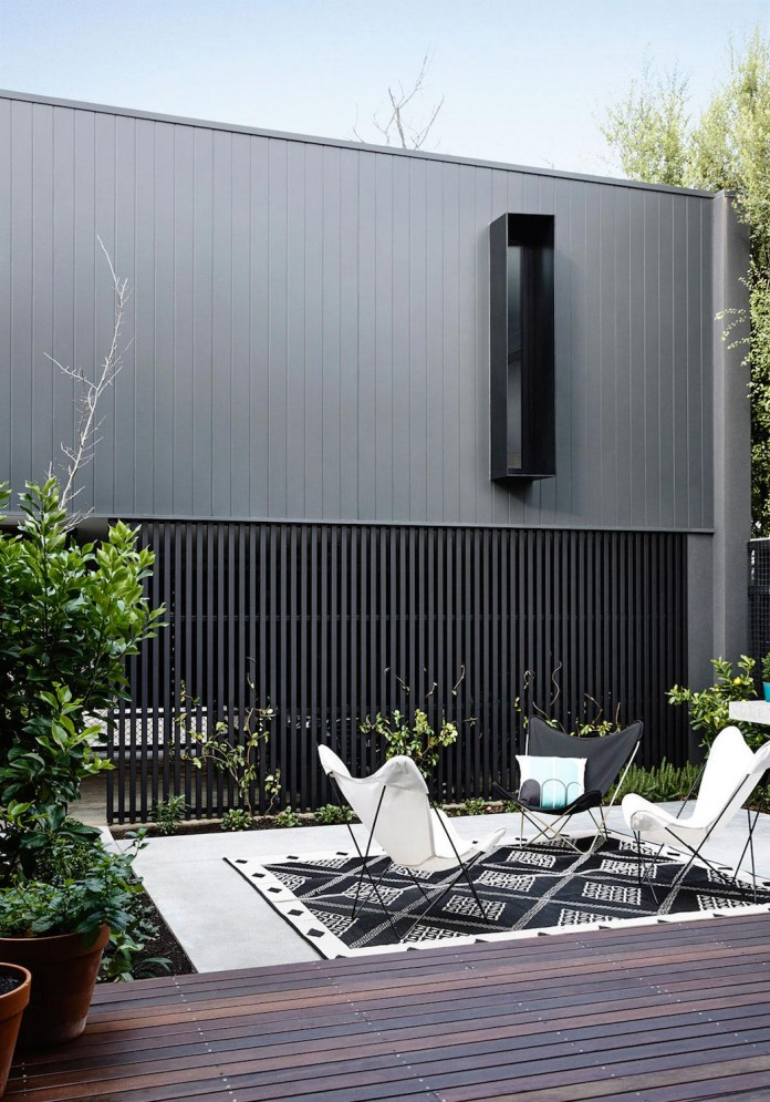 Elwood-Townhouse-by-InForm-01