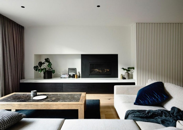 Elwood-Townhouse-by-InForm-02