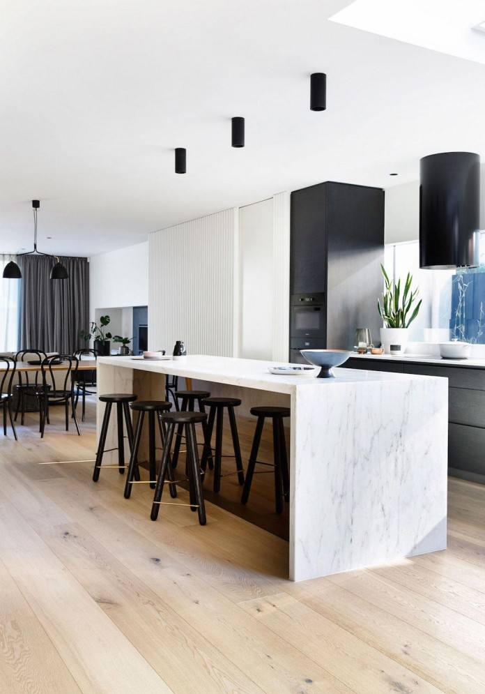 Elwood-Townhouse-by-InForm-04