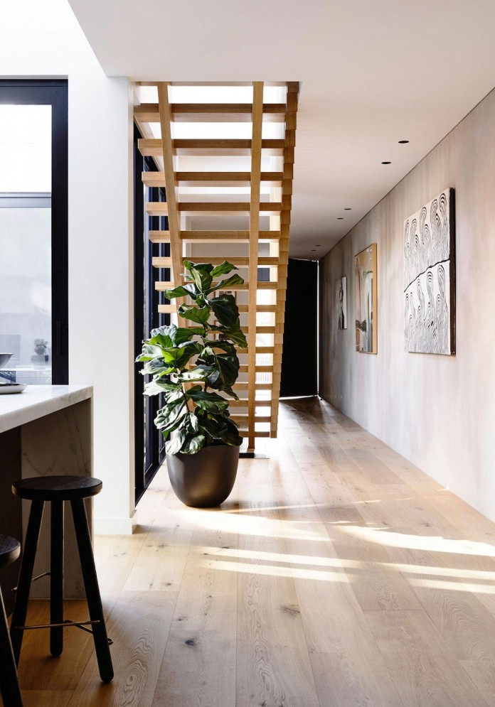 Elwood-Townhouse-by-InForm-08