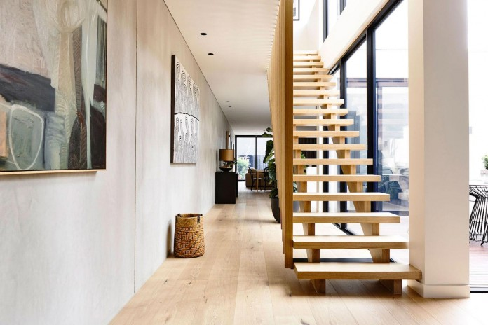Elwood-Townhouse-by-InForm-09