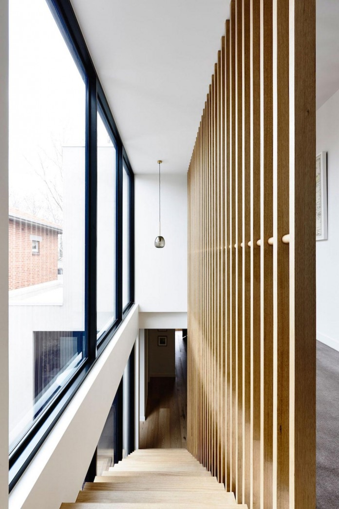 Elwood-Townhouse-by-InForm-10