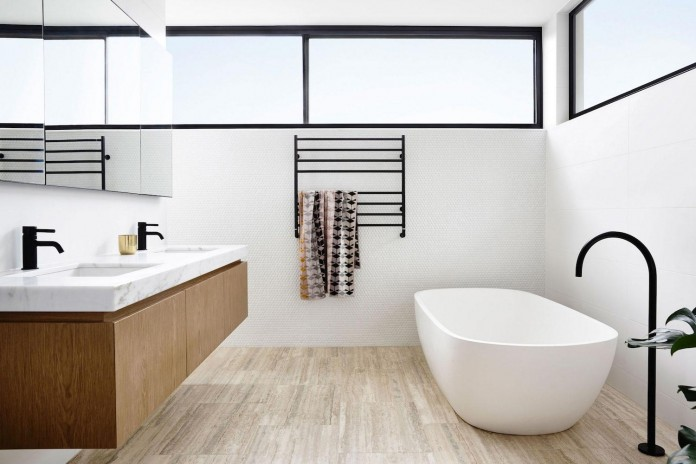 Elwood-Townhouse-by-InForm-11