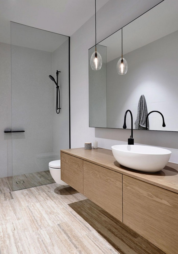 Elwood-Townhouse-by-InForm-12