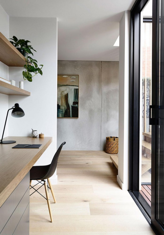Elwood-Townhouse-by-InForm-13