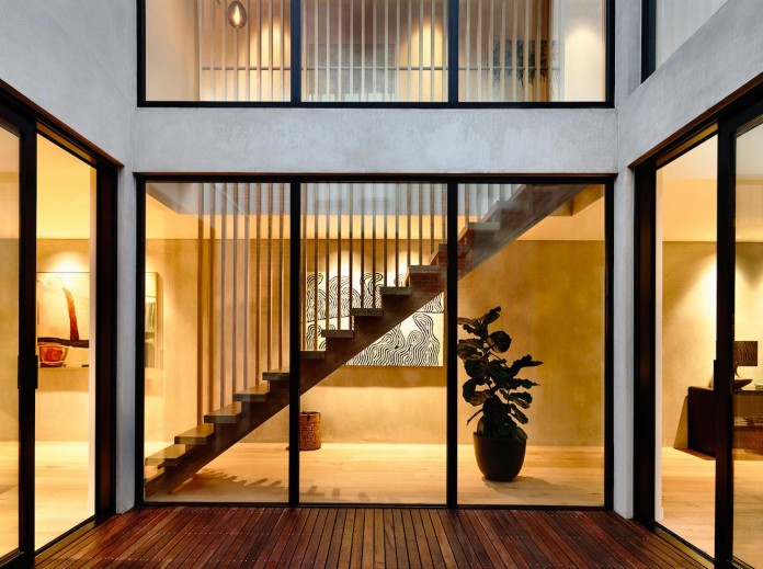 Elwood-Townhouse-by-InForm-15