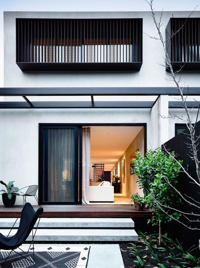 Elwood-Townhouse-by-InForm-16