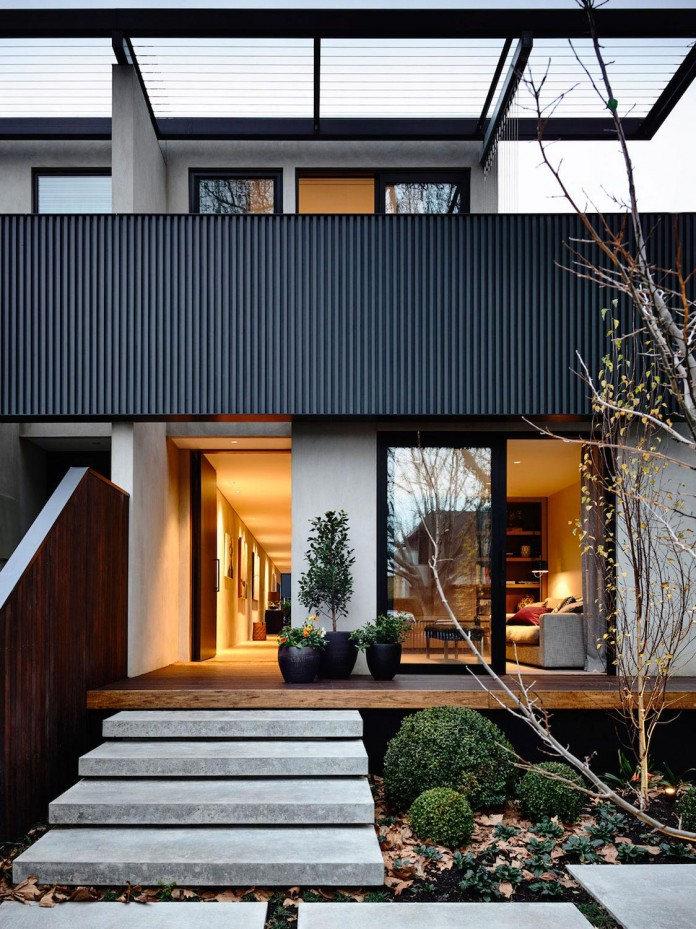 Elwood-Townhouse-by-InForm-17