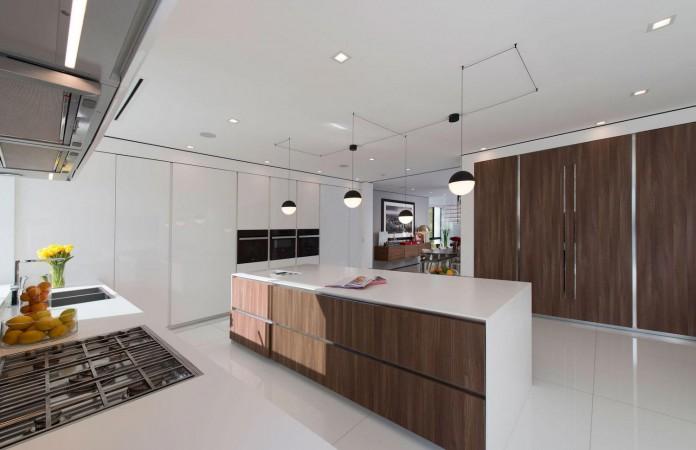 Emmet-Terrace-Modern-Home-by-Ori-Ayonmike-04
