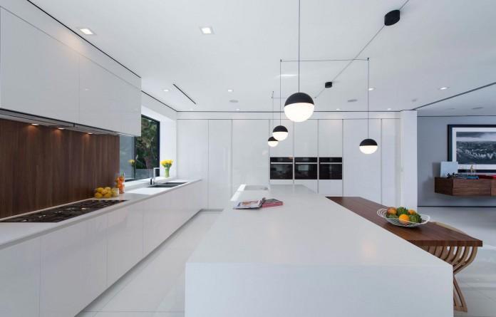 Emmet-Terrace-Modern-Home-by-Ori-Ayonmike-06